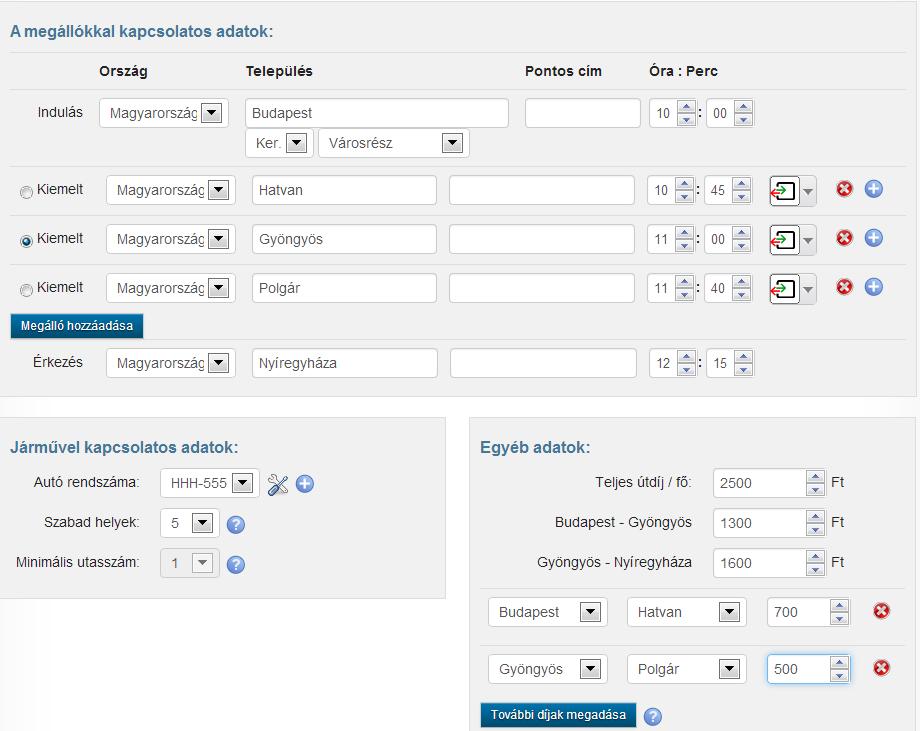 a bináris opciók stratégiái a hírekben hogyan lehet kereskedni a bináris opciós platformon