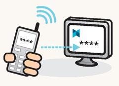 SMS-es telefonszám ellenőrzés az Oszkáron