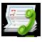 Sms küldéssel ellenőrizheted a telefonszámodat