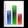 A sofőr statisztikája, értékelései