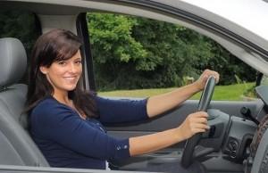 Telekocsizz Oszkárral autósként