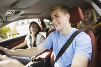 Use Motar as a driver?