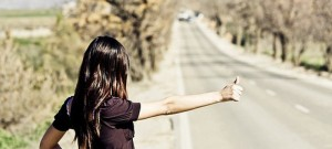 Hogyan érdemes utasként telekocsizni Oszkárral?