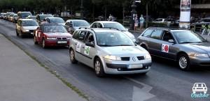 2-telekocsi-felvonulas-oszkar-nevnap_resized