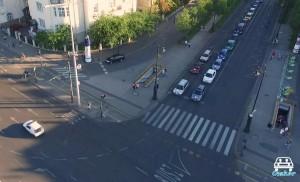3-telekocsi-felvonulas-oszkar-nevnap_resized