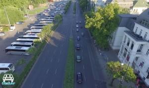6-telekocsi-felvonulas-oszkar-nevnap_resized