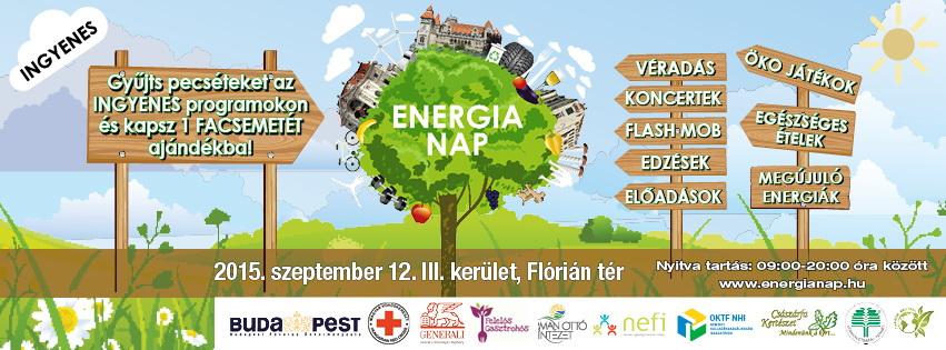 energia_nap_budapest