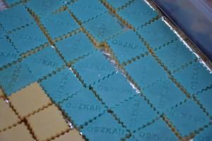 Oszkár-keksz