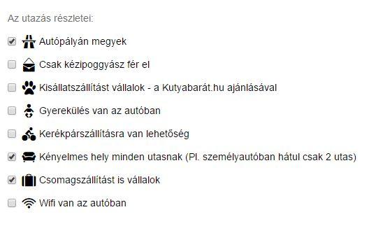 utazas-reszletei