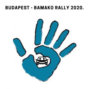 budapest-bamamko rally 2020.